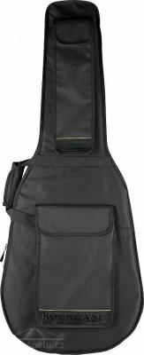Warwick RC 20809 B - kufr pro akustickou kytaru