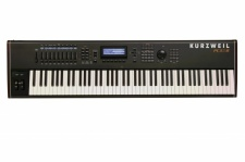 Kurzweil PC3 K8 - workstation