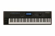 Kurzweil PC3 K7 - workstation