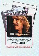 Nohavica Jaromír Divné století 1