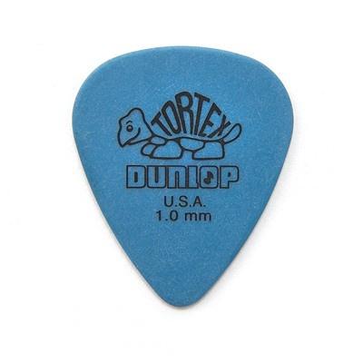 Dunlop Tortex Standard 1 - trsátko