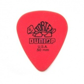 Dunlop Tortex Standard 0,50 - trsátko