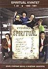 Spirituál Kvintet 1