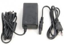 Roland PSB 230 EU - síťový adaptér