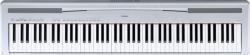 Yamaha P85S - Stage piano P 85 S