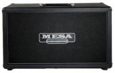 Mesa Boogie ROAD KING 2x12 HORIZONTAL - kytarový reprobox