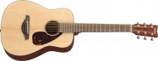 Yamaha JR 2S - akustická kytara