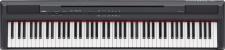 Yamaha P 105 B - přenosné digitální piano