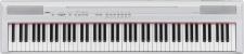 Yamaha P 105 WH - přenosné digitální piano