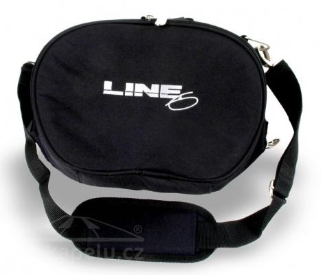 Line 6 POD Bag - pouzdro pro POD/BOD