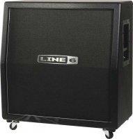 Line 6 412VST - kytarový box