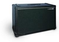 Line 6 CABINET 412 B Strait - kytarový box