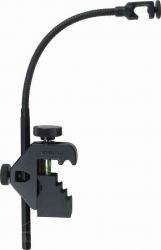 Shure A98KCS mikrofonní objímka