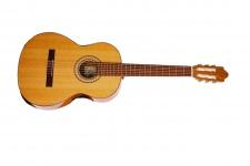 Camps Sonata Satin cedr - klasická kytara
