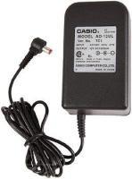 Casio AD 12 - adaptér