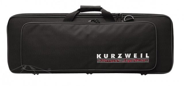 Kurzweil KB 61 - obal na klávesy