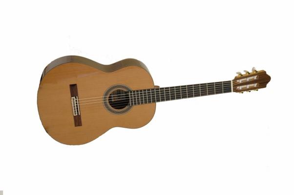 Camps M 6 cedar - klasická kytara