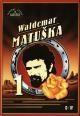 Matuška Waldemar 1