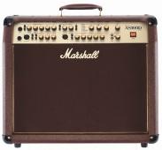 Marshall AS 100 D - akustické kombo