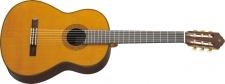 Yamaha CG 192 C - klasická kytara