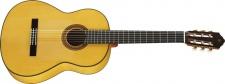 Yamaha CG 182 SF - klasická kytara