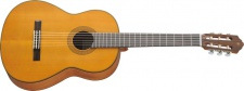 Yamaha CG 122 MC - klasická kytara