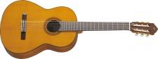 Yamaha CG 162 C - klasická kytara