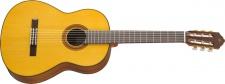 Yamaha CG 162 S - klasická kytara