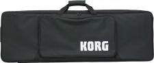 Korg SC Krome 61 - pouzdro