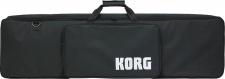 Korg SC Krome 73 - pouzdro