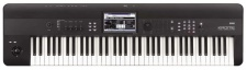 Korg Krome 73 - workstation