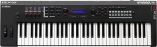 Yamaha MX61 - syntezátor