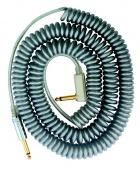 VOX VCC 90 SL - Vintage Coiled kabel