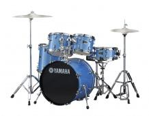 Yamaha GigMaker GM0F5 BIG - bicí sada