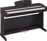 Yamaha YDP 141 - digitální piáno