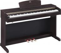 Yamaha YDP 161 - digitální piano