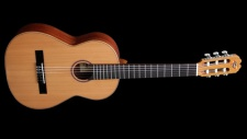 Admira Juanita - klasická kytara