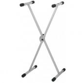 Truwer X 522 - klávesový stojan