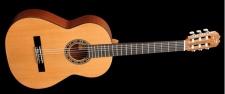 Admira Málaga - klasická kytara