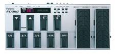 Roland FC 300 - MIDI kontroler