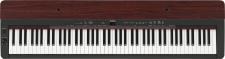Yamaha P 155 - přenosné digitální piáno