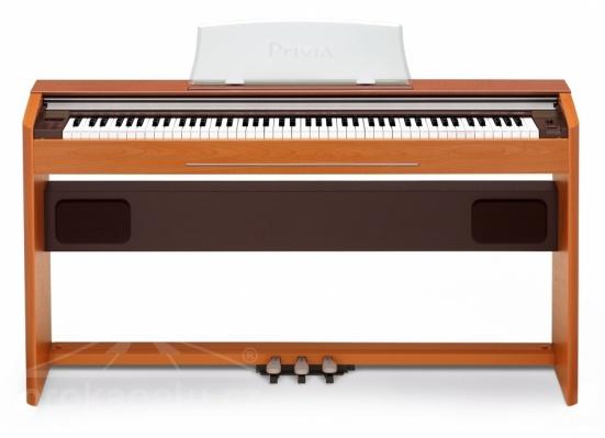 Casio PX 800 - digitální piano