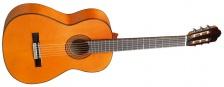 Francisco Esteve 5F Flamenco - kytara flamenco
