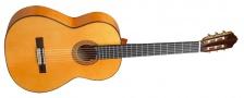 Francisco Esteve 6F Flamenco - flamenco kytara