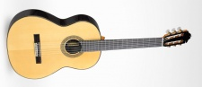 Francisco Esteve 11F Flamenco - flamenco kytara