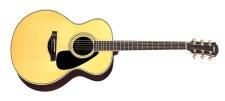 Yamaha LJ 6 - akustická kytara