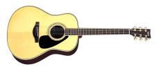 Yamaha LL 16 - akustická kytara