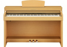 Yamaha CLP 430C - digitální piáno