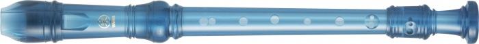 Yamaha YRS 20 BB - sopránová zobcová flétna
