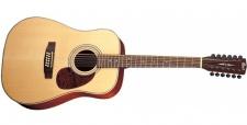 Cort Earth 70 12 OP - dvanáctistrunná akustická kytara